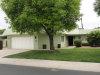 Photo of 10457 W Pineaire Drive, Sun City, AZ 85351 (MLS # 5900416)