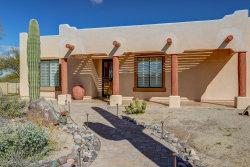 Photo of 27115 N 44th Street, Cave Creek, AZ 85331 (MLS # 5900418)