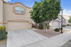 Photo of 13150 N 88th Avenue, Peoria, AZ 85381 (MLS # 5900436)