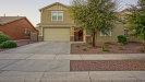 Photo of 3457 E Gary Way, Gilbert, AZ 85234 (MLS # 5900441)