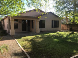 Photo of 2872 E Tyson Street, Chandler, AZ 85225 (MLS # 5900443)