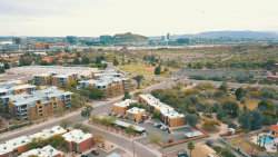 Photo of 520 E Weber Drive, Unit 28, Tempe, AZ 85281 (MLS # 5900450)
