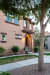 Photo of 7815 W Palm Lane, Phoenix, AZ 85035 (MLS # 5900461)