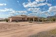 Photo of 10847 E Baseline Avenue, Gold Canyon, AZ 85118 (MLS # 5900485)