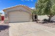 Photo of 21618 N 33rd Avenue, Phoenix, AZ 85027 (MLS # 5900490)