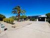 Photo of 806 E Mountain View Road, Phoenix, AZ 85020 (MLS # 5900494)