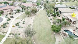 Photo of 14453 W Wilshire Drive, Goodyear, AZ 85395 (MLS # 5900498)