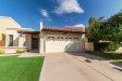 Photo of 2733 S Salida Del Sol Circle, Mesa, AZ 85202 (MLS # 5900515)