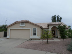 Photo of 781 W Kesler Lane, Chandler, AZ 85225 (MLS # 5900531)