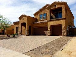 Photo of 18204 W Campbell Avenue, Goodyear, AZ 85395 (MLS # 5900533)