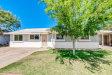 Photo of 6134 W Rose Lane, Glendale, AZ 85301 (MLS # 5900546)