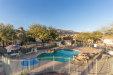 Photo of 6219 S Vista Point Drive, Gold Canyon, AZ 85118 (MLS # 5900548)