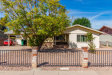 Photo of 310 N Date Street, Mesa, AZ 85201 (MLS # 5900553)