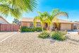 Photo of 3309 E El Moro Avenue, Mesa, AZ 85204 (MLS # 5900559)