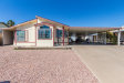 Photo of 9438 E Sunland Avenue, Mesa, AZ 85208 (MLS # 5900564)
