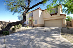 Photo of 671 E Colt Court, Chandler, AZ 85225 (MLS # 5900566)