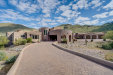 Photo of 10500 E Lost Canyon Drive, Unit 8, Scottsdale, AZ 85255 (MLS # 5900571)