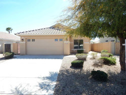 Photo of 17849 W Ventura Street, Surprise, AZ 85388 (MLS # 5900575)