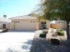 Photo of 17849 W Ventura Street, Surprise, AZ 85388 (MLS # 5900575)