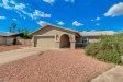 Photo of 3133 S Cherry Circle, Mesa, AZ 85210 (MLS # 5900584)