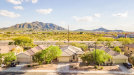 Photo of 2937 E Ravenswood Drive, Gilbert, AZ 85298 (MLS # 5900593)