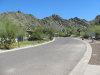 Photo of 1709 E Turquoise Avenue, Phoenix, AZ 85020 (MLS # 5900595)