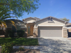 Photo of 966 E La Costa Place, Chandler, AZ 85249 (MLS # 5900601)