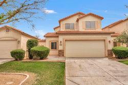 Photo of 915 S Balboa Drive, Gilbert, AZ 85296 (MLS # 5900603)
