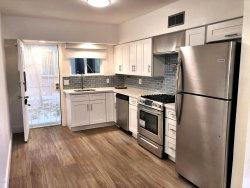 Photo of 6834 E 4th Street, Unit 3, Scottsdale, AZ 85251 (MLS # 5900609)