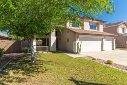 Photo of 3902 E Wildhorse Drive, Gilbert, AZ 85297 (MLS # 5900610)