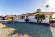 Photo of 17603 N Palo Verde Drive, Sun City, AZ 85373 (MLS # 5900625)