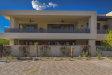 Photo of 5529 E Stella Lane, Paradise Valley, AZ 85253 (MLS # 5900632)