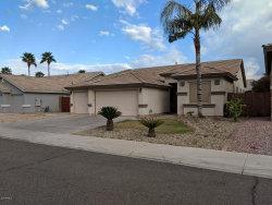 Photo of 11194 W Monte Vista Road, Avondale, AZ 85392 (MLS # 5900643)