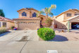 Photo of 1830 W Browning Way, Chandler, AZ 85286 (MLS # 5900650)