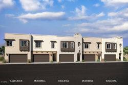 Photo of 7351 E Casitas Del Rio Drive, Scottsdale, AZ 85255 (MLS # 5900663)