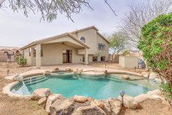 Photo of 4414 E Morning Vista Lane, Cave Creek, AZ 85331 (MLS # 5900678)