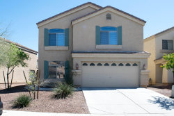 Photo of 6811 N 130th Avenue, Glendale, AZ 85307 (MLS # 5900683)