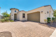 Photo of 10717 E Hawk Avenue, Mesa, AZ 85212 (MLS # 5900702)