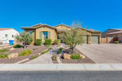 Photo of 2866 E Sunflower Drive, Gilbert, AZ 85298 (MLS # 5900704)