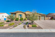 Photo of 2866 E Sunflower Drive, Gilbert, AZ 85298 (MLS # 5900704)