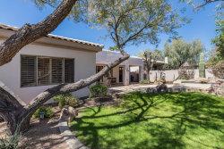 Photo of 11509 N 72nd Way, Scottsdale, AZ 85260 (MLS # 5900706)