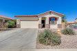 Photo of 42418 W Santa Fe Street, Maricopa, AZ 85138 (MLS # 5900711)
