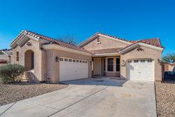 Photo of 10862 W Chase Drive, Avondale, AZ 85323 (MLS # 5900717)