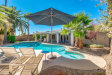 Photo of 7611 N Via De Los Ninos --, Scottsdale, AZ 85258 (MLS # 5900719)