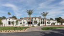 Photo of 9105 N Foothills Manor Drive, Paradise Valley, AZ 85253 (MLS # 5900720)