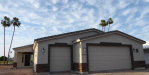 Photo of 2358 N Nicklaus Drive, Mesa, AZ 85215 (MLS # 5900726)