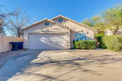 Photo of 712 E Morelos Court, Chandler, AZ 85225 (MLS # 5900737)