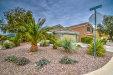 Photo of 36604 W Nina Street, Maricopa, AZ 85138 (MLS # 5900740)