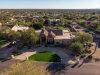 Photo of 10541 E Windrose Drive, Scottsdale, AZ 85259 (MLS # 5900744)