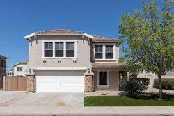 Photo of 1878 E 38th Avenue, Apache Junction, AZ 85119 (MLS # 5900748)